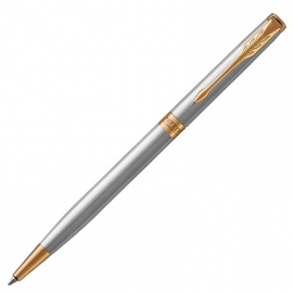Parker ESSENTIAL Sonnet Stainless Steel GT