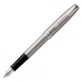 Parker ESSENTIAL Sonnet Stainless Steel CT