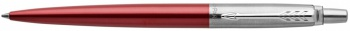 Parker Jotter Kensington Red CT