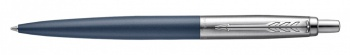Parker Jotter XL Matte Blue CT