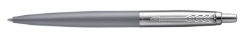 Parker Jotter XL Matte Grey CT