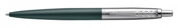 Parker Jotter XL Matte Green CT